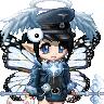 Kikiama's avatar