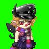 Boxxer_auction's avatar