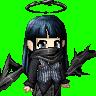 [ S w e e t ]'s avatar