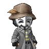 Program's avatar