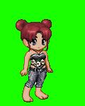 Spectacular97's avatar