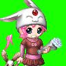 Mhyarii's avatar