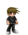 kawi_boy's avatar