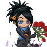 black_wave_mage's avatar