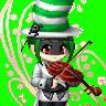 Terapen's avatar