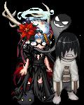 MistressxXxMuffin's avatar