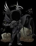 Senka Durante's avatar