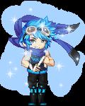 Rakito The Immortal's avatar