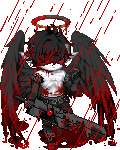 demonlord1313's avatar