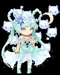 xsophbunny's avatar