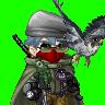 Aust_Nailo's avatar