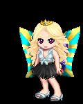 angel9909 the hottie