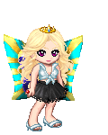 angel9909 the hottie's avatar