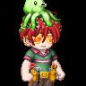 Tai2934's avatar