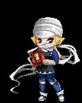 xX0-Zelda-0Xx