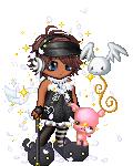 II_FRESH_BEAUTY_II's avatar