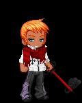 Mavesama's avatar