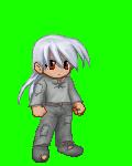 Astherion Phoenix's avatar