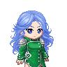 yin_kitsune's avatar