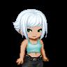 Spica Hatashi's avatar