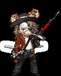 YaBoyRage's avatar