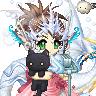 Ayathemaiden's avatar