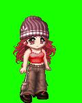 KetchupBurger's avatar