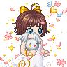 ---XspunkieX---'s avatar