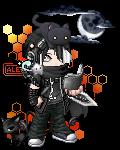 Nazeki's avatar