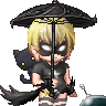 Incredulous's avatar