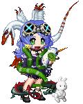 kingdomhearts47's avatar