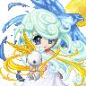 Tohno17's avatar