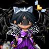 khanzilla's avatar