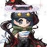 ELA-chan09's avatar
