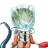 Fictionette Copaface's avatar