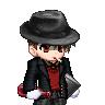 0Aaric0's avatar