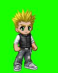 nathaniel93's avatar
