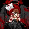 xo0-AnGeL-o0x's avatar