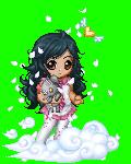 Purple Pussycat's avatar
