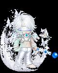 Liquid_Lullaby's avatar