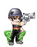 Jacob8393's avatar