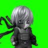 redsox34's avatar