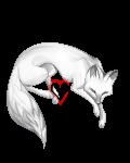 Geista's avatar