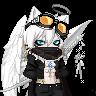 Hazeo 7's avatar