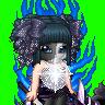 Moonlight9708's avatar