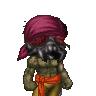 windowless's avatar