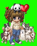 bailey225's avatar