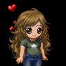 rainbowscooby's avatar