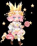 Ciwish's avatar