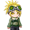 Abbigale Light Haven's avatar